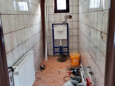 Keramika-kupatilo-1pre