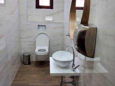 Keramika-kupatilo-2posle