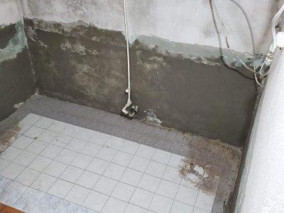 Keramika-podrum-1-čišćenje
