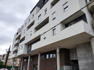 Stambena-zgrada-ESQUINA-2