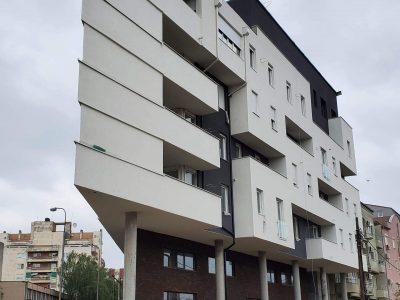 Stambena-zgrada-ESQUINA-3