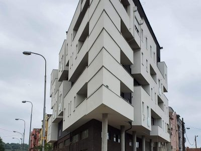Stambena-zgrada-ESQUINA-6