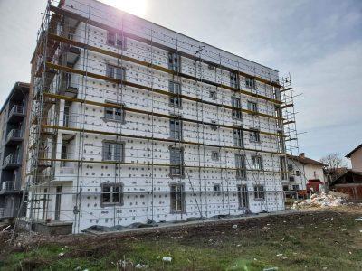 Stambena-zgrada-Kruna-1pre
