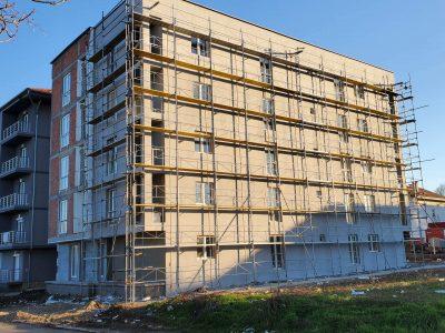 Stambena-zgrada-Kruna-3pre