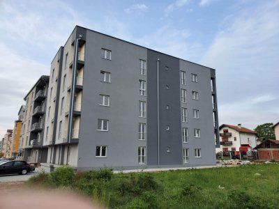 Stambena-zgrada-Kruna-4posle