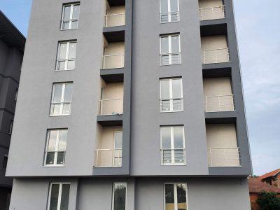 Stambena-zgrada-Kruna-8posle