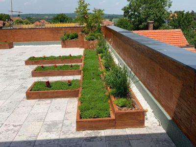 Zeleni-krovovi-završno-3
